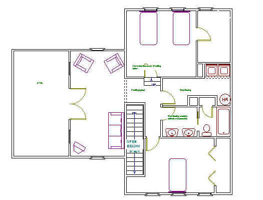 19Th Century Farmhouse Floor Plans http://watchesser.com/texas-farmhouse-plans/