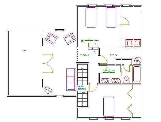 Farmhouse Houseplans and Farmhouse Style Home Plan Online Resources