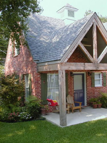 Multi-Generational House Plans: A Look at Home Designs | houseplans.co